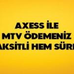 2015-akbank-axess-mtv-kampanya-