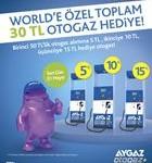 aygaz_poster_worldcard_70x100