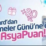 AsyaCard-anneler-gunu