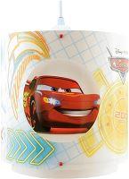 Disney Cars İkili Tavan Sarkıt