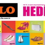 FLO_anneler_gunu_kampanya