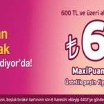Gittigidiyor.com-Maximum Kampanya-2014