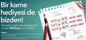Karne Hediyesi-Hepsiburada.com