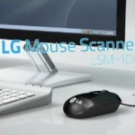 LGMouseScannerElectronics0001