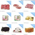Makromarket - Promosyonlar-7-12 Aralık 2013