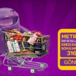 Metro_Gıda_Market_Wordcard-202120