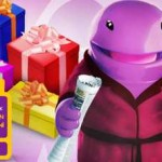 Opet Worldcard Babalar Günü Kampanyası