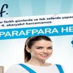 Paraf_Akaryakit_2014