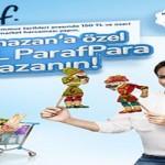 Paraf_Ramaxan_Kampanyasi_2014