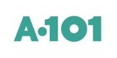 A101 12 Şubat 2015 Fırsat Ürünleri