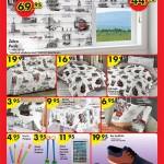 a101-17 temmuz-fırsat ürünleri-1