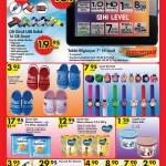 a101-24 temmuz-fırsat ürünleri-2