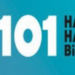 A101 İndirimleri, A101 İndirim Broşürü, A101 15 Ocak, A101 Fırsat Ürünleri, A101 15 Ocak Aktüel, A 101 Spot Ürünler, 15 Ocak A101,a101de bu hafta,a101 bu perşembe,a101,a101 gelecek hafta,Flying,Vestel V-Press ,singer,sinbo,cem,Hometech