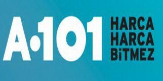 A101 15 Ocak 2015 Fırsat Ürünleri Kampanyası
