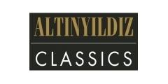 Altınyıldız Classics'ten 3 Al 1 Öde!