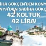 anadolujet.com-KONYA-
