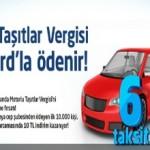 asyacard-mtv kampanyası