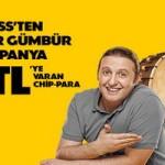 axess-ramazan-kampanya-2014