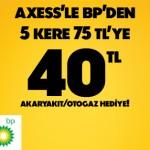 axess-son-dakika-40-tl-chip-para-bp