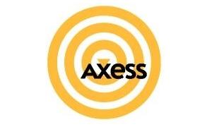 CarrefourSA marketlerinden Axess'e 20 TL chip-para