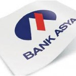 bankasya