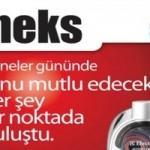 bimeks.com.tr-anneler günü-2014