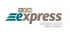 BKM Express ile İnternet Alışverişinizde 15 TL Puan Hediye