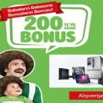 bonus-gold-garanti-kampanya-2014