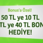 bonus-ofix-aralık