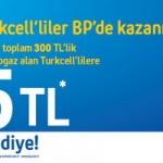 bp-turkcell-sarıkutu-2014
