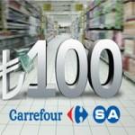cardfinans-carrefoursa