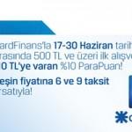 cardfinans-kliksa-2014