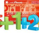cardfinans-nakit-migros-kampanya