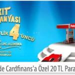 cardfinans-po