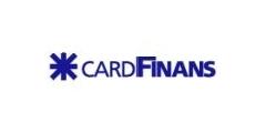 2015 Ocak Cardfinans MTV Ödeme Kampanyası