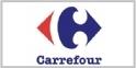 CarrefourSA 5 – 8 Şubat 2016 HaftaSonu Kampanyası