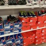 carrefoursa-adidas-nike-new balance-03