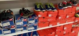 Adidas , New Balance, Nike Spor Ayakkabılar 69,90- 99,90 TL