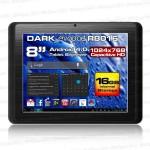 dark-evopad-r8016-r8016_disgorsel_1