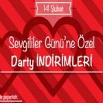 darty_indirim_20140212