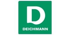 Deichmann %15 indirim kuponu