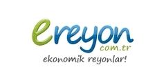 Ereyon.com'da Bonus'a Özel 60 TL Bonus!