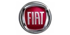 Fiat'dan Haziran Kampanyası 2 Yıl 0 Faizli Kredi