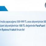 finansbank-hizlial-temmuz-2014