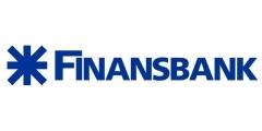 Finansbank İnternet Şubesi'nden 50 TL Hepsiburada.com İndirimi!