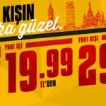 flypgs-ucak-bilet-ucuz-2014