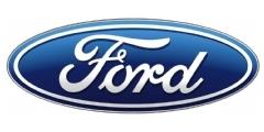 Ford Yetkili Servislerinde Ücretsiz Yaz Kontrolü ve Bedava Yakıt