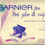 garnier_migros_2016