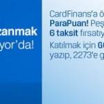 gittigidiyor-cardfinans-ocak-2016