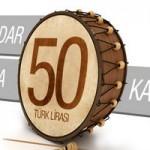 gold-ifatarakadar50lira